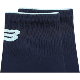 Biehler Performance Sokken, navy
